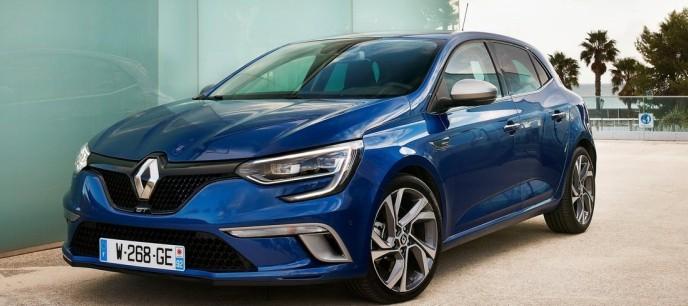 Renault-Megane-2016-1280-03blog